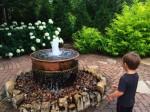 fountain_child